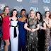 The Handmaid's Tale recebe duas indicações ao Critics' Choice Awards 2019