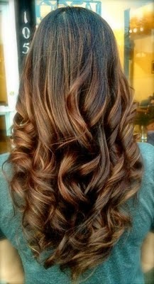 Latest Long Layered Hair Styles For Women And Girls From - Asian hairstyle party