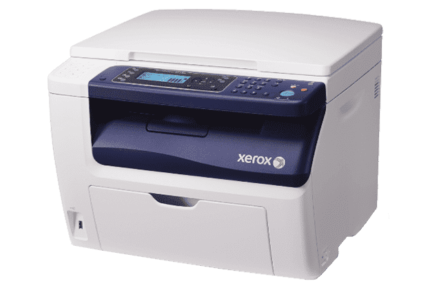 Xerox workcentre 5865/5875/5890 printer drivers download and.