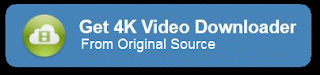 https://www.4kdownload.com/products/product-videodownloader/?r=free_license