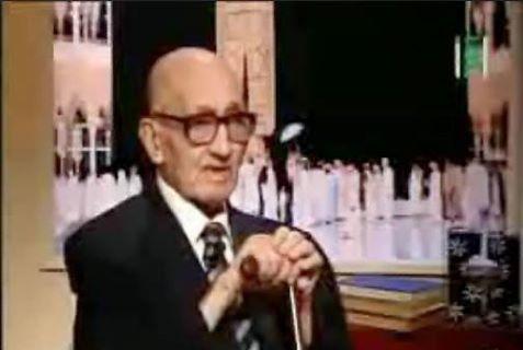 محمد كمال اسماعيل