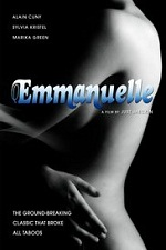Watch Emmanuelle 1974 Online