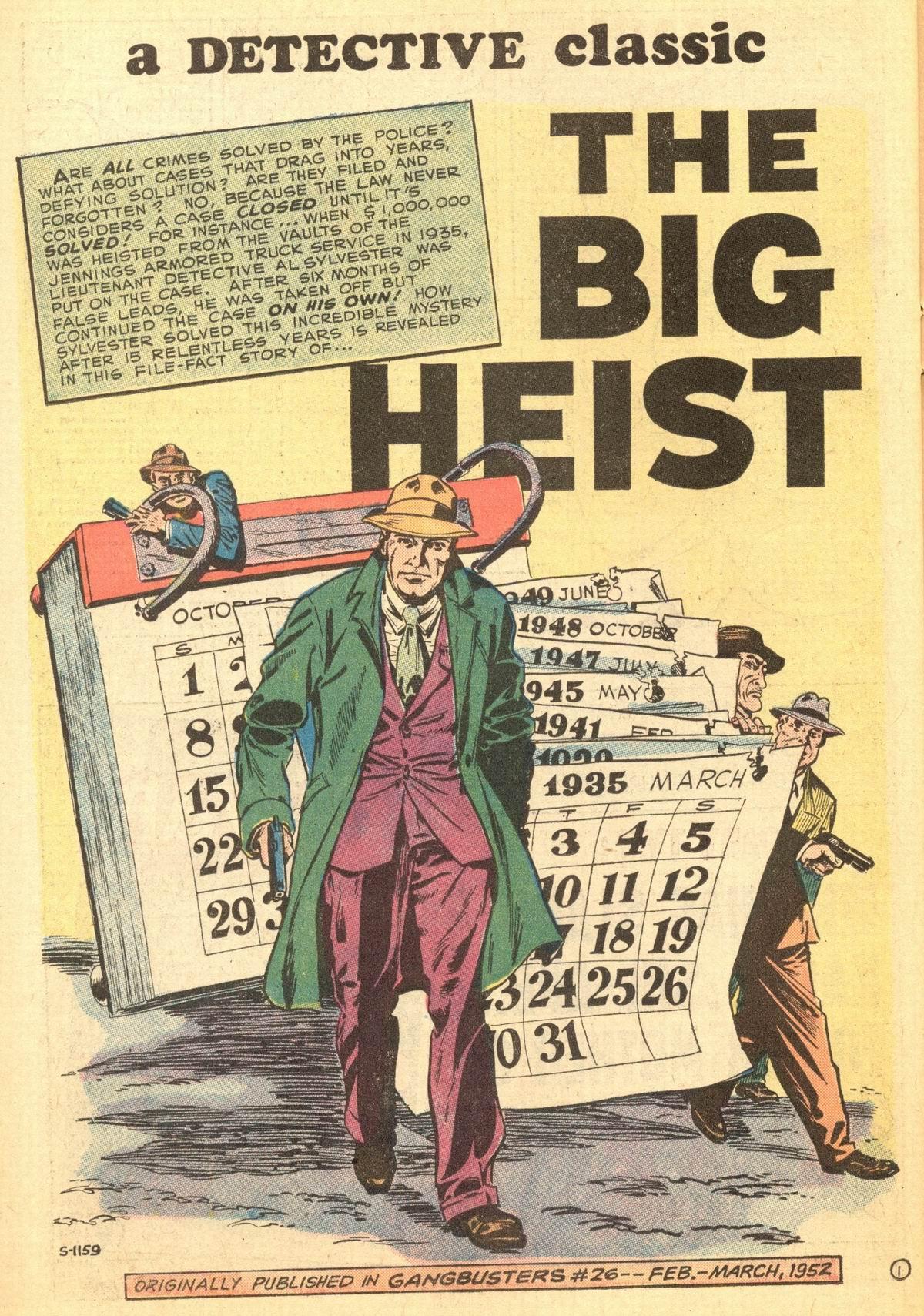 Detective Comics (1937) 423 Page 37