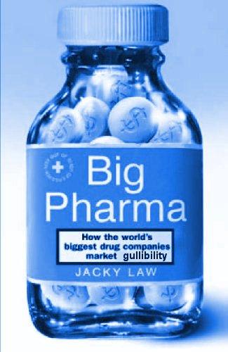 http://2.bp.blogspot.com/-bxtt_abgK6Y/UWZ9axP7M-I/AAAAAAABhLM/Ibl2r46LpbA/s1600/aa-Big-Pharma-bottle-of-pills-labeled-Big-Pharma.jpg