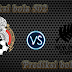 Prediksi Akurat Meksiko vs Selandia Baru 22 Juni 2017