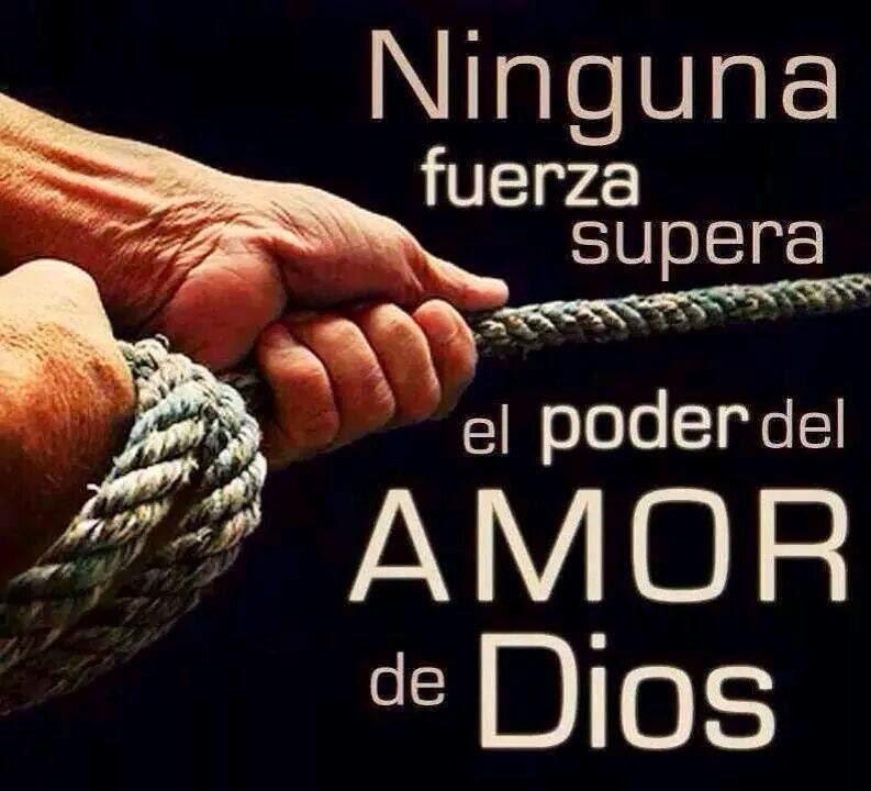 Practica Suprvisada El Amor De Dios