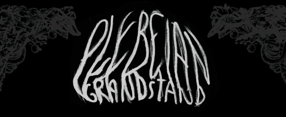 Plebeian Grandstand_logo