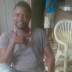 Daddy Showkey cries out over the increasing rate of murder in Ajegunle, shares graphic photo of murdered man