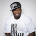 50 CENT EMERGES FROM BANKRUPTCY AFTER PAYING $22 MILLION