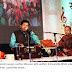 स्वरांकित फौंडेशनच्या 'दीपोत्सव'संगीत मैफिलीने नगरकर मंत्रमुग्ध