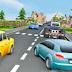 Mini Car Race Legends Game Crack, Tips, Tricks & Cheat Code