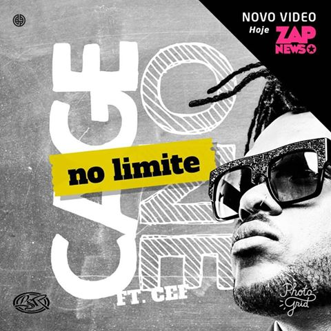 Cage One - No Limite Ft. CEF | Download