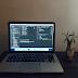 Tokenize Data pada Python