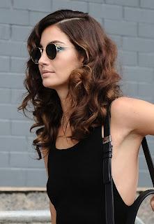 Beauty Medium Length Haircuts for Women