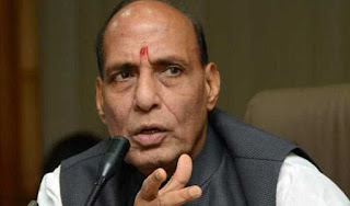campaign-against-sanjwan-attack-will-be-successful-rajnath