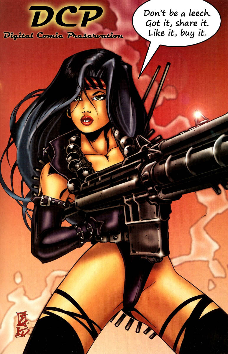 Read online Wolverine (2003) comic -  Issue #66 - 24