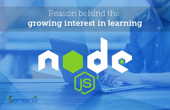 Learning Node.js for Career