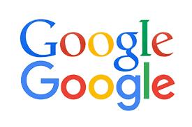 Cara Artikel Muncul Di Halaman Pertama Google