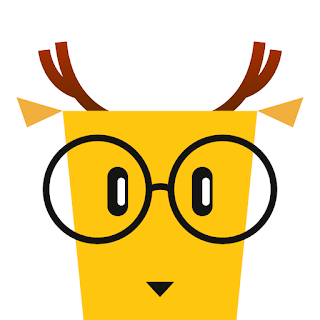 Download Learn Korean,Japanese and Chinese Free - LingoDeer