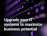 http://pts-media.com/product/dell-ebook-upgrade-systems-maximize-business-potential/