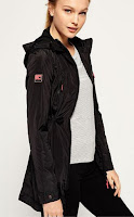 http://www.awin1.com/cread.php?awinaffid=32306&awinmid=3100&p=http%3A%2F%2Fwww.houseoffraser.co.uk%2FSuperdry%2BSports%2BMac%2F255913543%2Cdefault%2Cpd.html