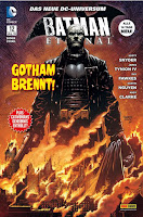 http://nothingbutn9erz.blogspot.co.at/2015/06/batman-eternal-11-12-panini.html