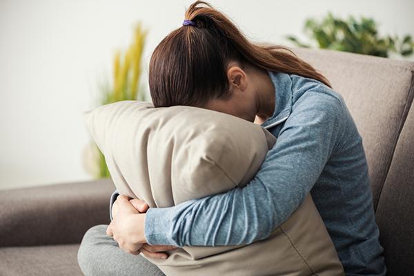 عادات سيئة تؤدي بك الى الإصابة بالاكتئاب
