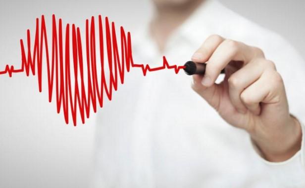 Ilustrasi (Foto: medicalnewstoday.com)
