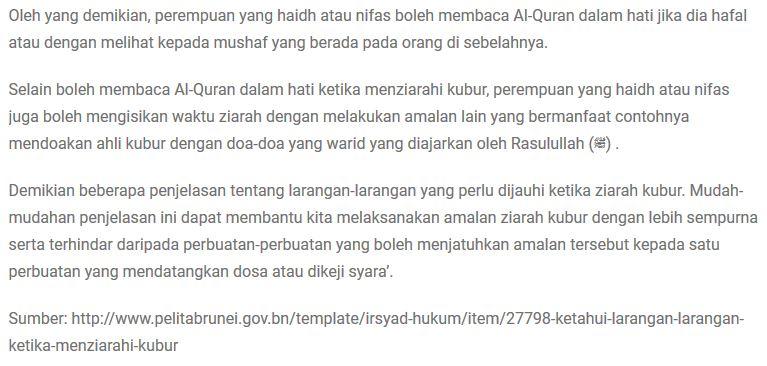 Hukum Forex Online Dalam Islam - Halal atau Haram?   Artikel Forex Indonesia