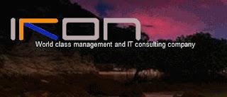 Lowongan Kerja PT iKonsultan Inovatama (iKon)