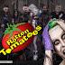 Fans Suicide Squad Membuat Petisi Terhadap Kritikan Rotten Tomatoes