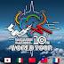 Cloth Myth de Atena OCE será lançado no Tamashii Nations 10th Anniversary World Tour!