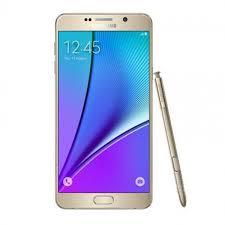Samsung-N9200 u3 combination file free apk free download