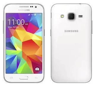 Samsung-Galaxy-Core-Prime-Firmware