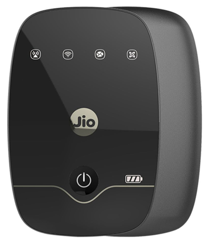 The 5 Best MiFi Devices to Buy in India