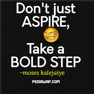 WISE MOTIVATIONAL IMAGES