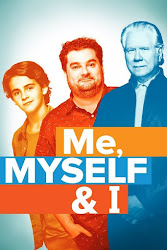 ver Me, Myself and I 1X03 online