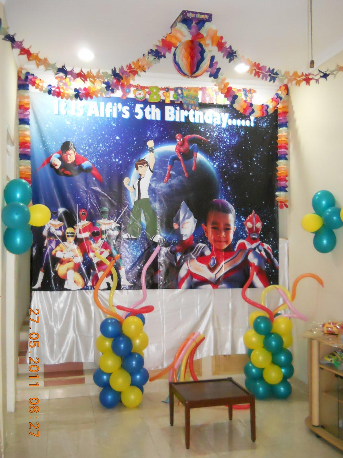 Pin Kue Ulang Tahun Anak Surabaya Cake On Pinterest