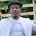 VIDEO | Alikiba , Abdukiba ,Cheed, K2ga & Killy – Mwambie Sina | Watch / Download