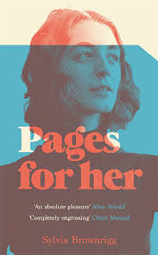 https://www.goodreads.com/book/show/32332878-pages-for-her?from_search=true