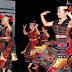 Tari Tor Tor, Tarian Tradisional Suku Batak Di Sumatera Utara