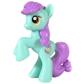 My Little Pony Pinkie Pie & Friends Mini Collection Dainty Daisy Blind Bag Pony