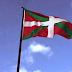 Eurovisión equipara la bandera del País Vasco con la del Estado Islámico