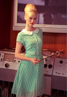 2fdf03c373a do it yourself divas  Shabby Apple Dress GIVEAWAY!!!