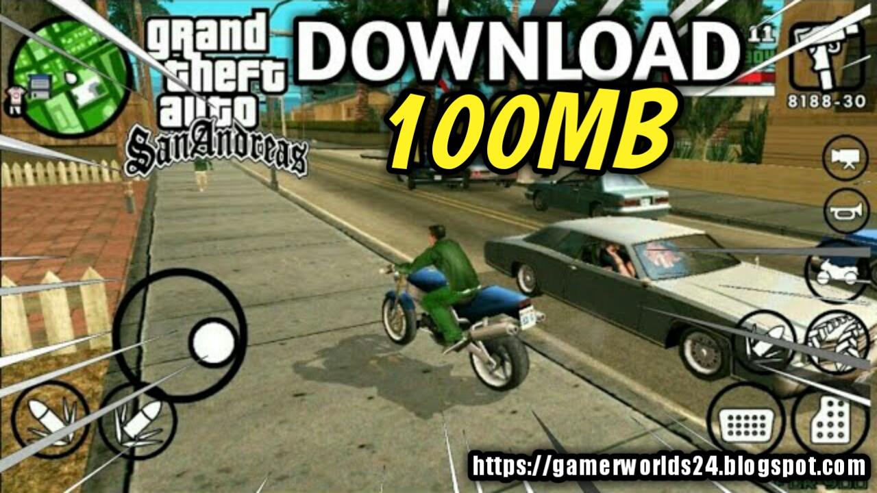 gta 5 samsung j5 download