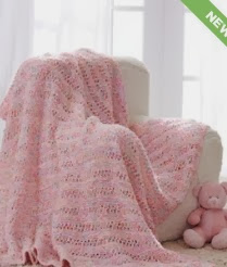 http://www.yarnspirations.com/pattern/knitting/blanket-3