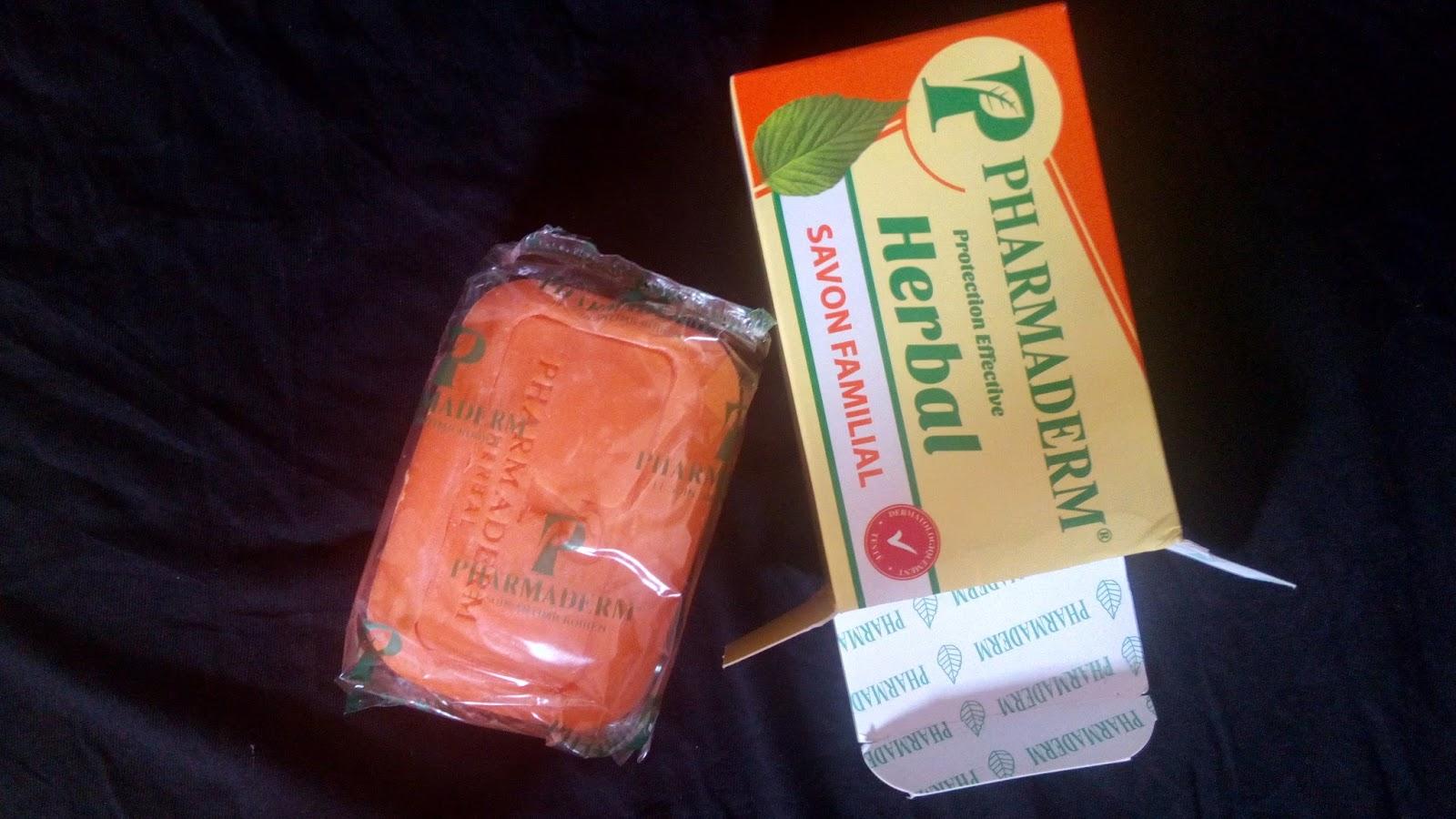 pharmaderm antiseptic soap, pharmaderm apricot soap, pharmaderm care soap, pharmaderm cream and soap, pharmaderm exfoliating beauty soap, pharmaderm herbal family soap, pharmaderm herbal soap, pharmaderm soap, pharmaderm soap for acne, pharmaderm soap for pimples, pharmaderm soap reviews