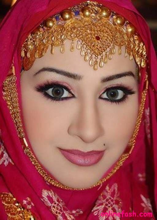 Beautiful kerala muslim girls face opinion
