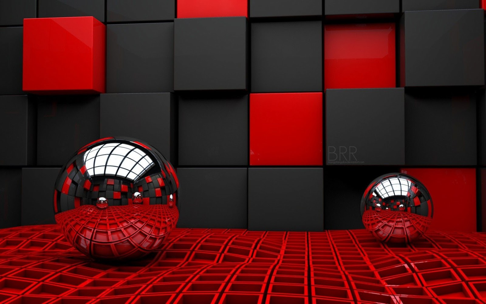 Cool 3d Background Amazing HD 3D Wallpapers 3D Backgrounds