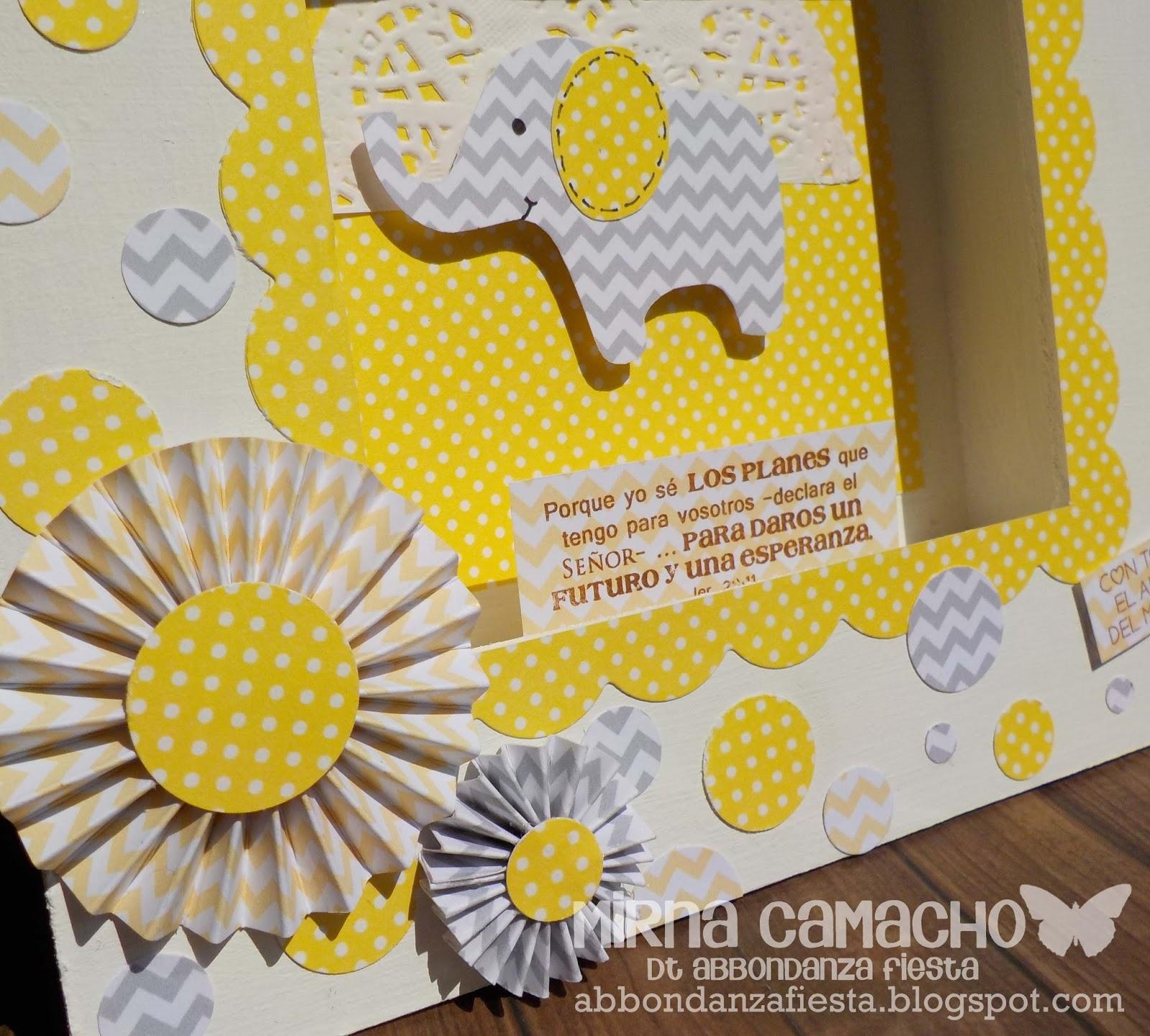 Baby shower judith mirna camacho - Camacho decoracion ...